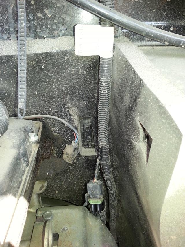 Лифт подвески УАЗ Патриот: способы увеличения дорожного просвета и инструкция по установке