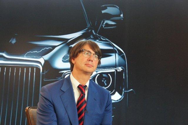 УАЗ Патриот 2020: внешний вид и интерьер, технические характеристики, комплектации и цены