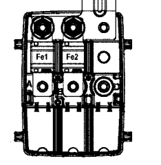 Уаз Патриот 2011: технические характеристики, схема электрооборудования