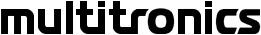 Бортовой компьютер УАЗ Патриот: виды для модификаций