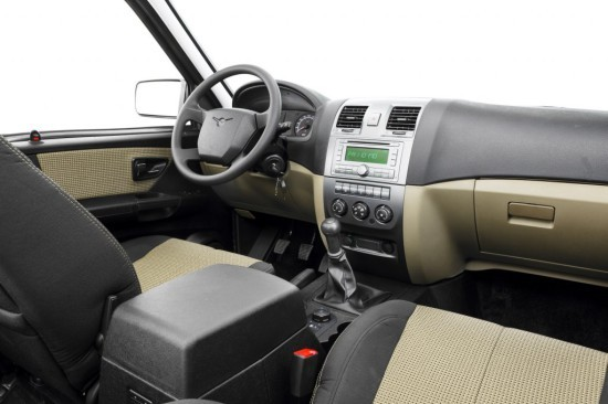 Уаз патриот 2014: комплектация, технические характеристики и отзывы автовладельцев