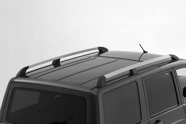 УАЗ Патриот 2018: внешний вид, интерьер, комплектации и стоимость, технические параметры