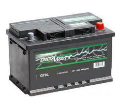 Аккумулятор на УАЗ Патриот: описание изделия, популярные модели