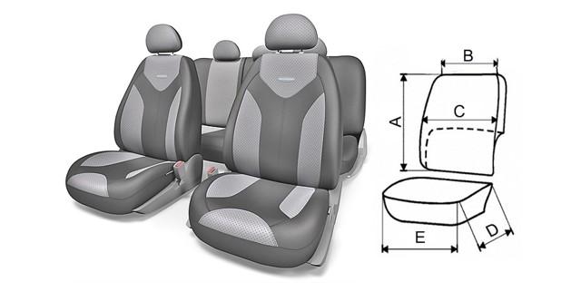Руль УАЗ Патриот: размер и диаметр, инструкция по установке оплетке