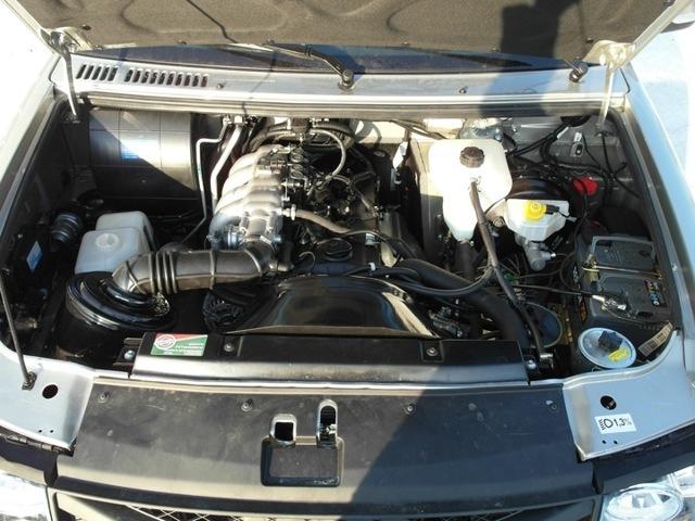 Свап УАЗ Патриот: достоинства и недостатки, критерии выбора мотора
