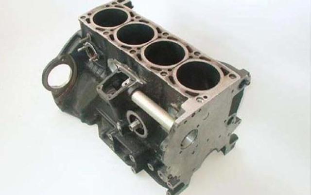 Двигатель ЗМЗ 409: технические характеристики, модификации, обслуживание и ремонт