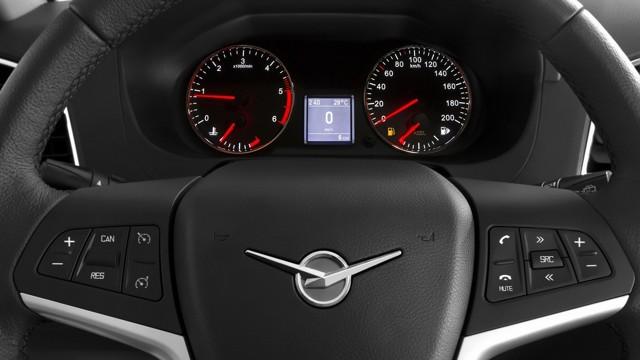 УАЗ Патриот 2007 года: отзывы владельцев, стоимость и характеристики авто