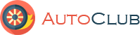 Свечи на УАЗ Патриот 409 двигатель евро 4: рейтинг
