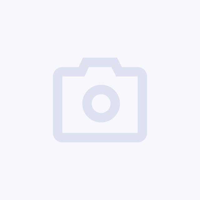 Шкворня на УАЗ Патриот на подшипниках: характеристики