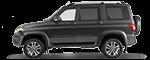 Подмотка спидометра на УАЗ Патриот: описание