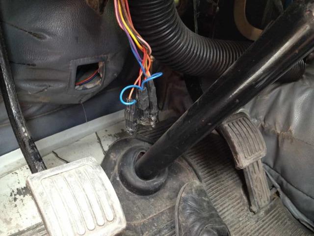 Коды ошибок двигателя УАЗ Патриот 409 и зачем нужна установка бортового компьютера