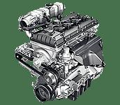 Уаз Патриот 2010: технические характеристики