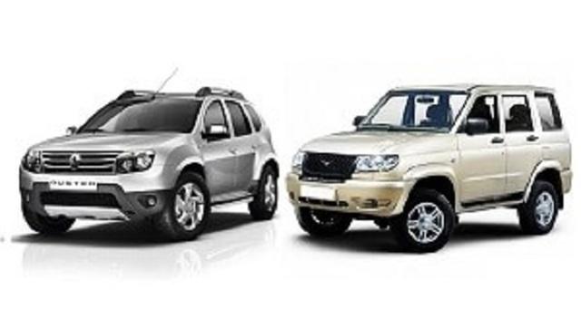 Катализатор УАЗ Патриот: назначение и принцип работы, удаление на разных моделях авто