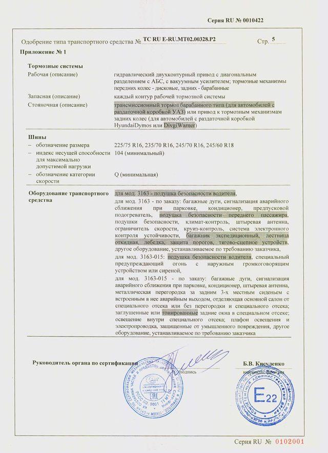 Фаркоп на УАЗ Патриот: назначение, заводская и самодельная модель