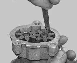 Кардан УАЗ Патриот: особенности, установка, снятие, замена.