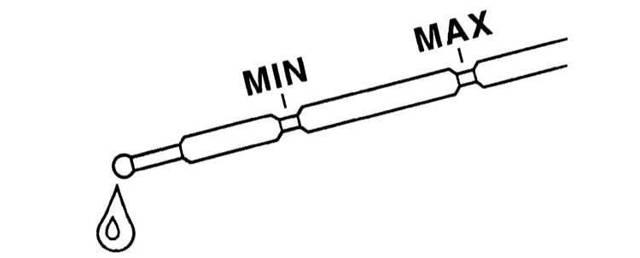 Масла для УАЗ Патриот: в двигатель, трансмиссионное, периодичность замены