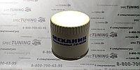 Масляный фильтр УАЗ Патриот: стоимость и артикулы