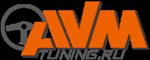 АВМ — все для тюнинга УАЗ | интернет-магазин.